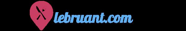 Lebruant.com